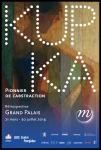 affiche Kupka_grand palais_RMN_@loeildoliv
