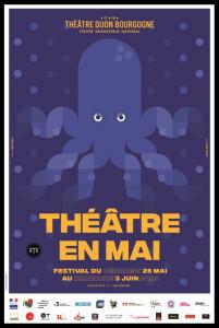 theatre-en-mai-2018-affiche_image-full_@loeildoliv