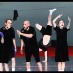 B7-Canine-J-443_© Bastheva Company Dance_@loeildoliv