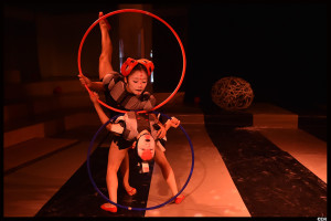 Circus_PS_distance_taiwan_avignon_© Cirucs PS_@loeildoliv