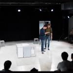 Couv_ce que je reproche 008_theatre en mai_©Vincent Arbelet_@loeildoliv