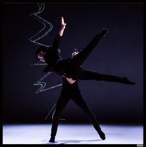 Deja_vu_TTC Dance_taiwan_avignon_© TTC DANCE_@loeildoliv