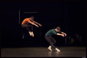 How to Pass, Kick, Fall and Run_CNDC Angers_Chaillot_ 01_©CNDC_@loeildoliv