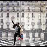 LES-PARISIENS_theatre-de-la-ville-©-Christophe-Raynaud-de-Lage-Festival-d_Avignon-11_@loeildoliv