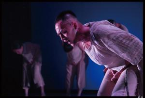Tjimur dance theatre_hert to heart_taiwan_avignon_©Tjimur dance theatre_@loeildoliv