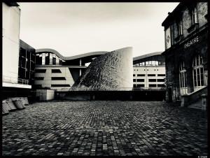 Villette_prix_©OFGDA_@loeildoliv