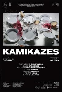 affiche-kamikazessansbandeau-4950_@loeildoliv