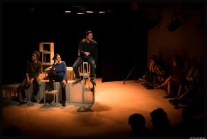 ce que je reproche 016_theatre en mai_©Vincent Arbelet_@loeildoliv