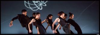 couv_tawian_avignon_©TTC Dance_@loeildoliv