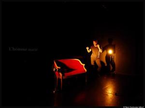 premier-sexe_2-La Loge_Mickael delis_ © Marie Charbonnier Gilbert_@loeildoliv