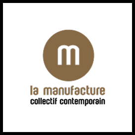 AFF-la-manufacture-avignon-1_@loeildoliv