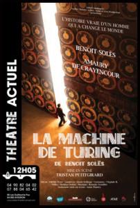 AFF_LaMachineTuring-affsite_1_@loeildoliv