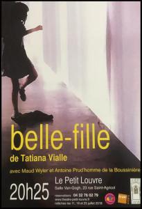 AFF_belle_fille-petit louvre_avignon _ ©DR_@loeildoliv