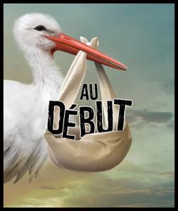 Aff au debut_Petit louvre_@loeildoliv