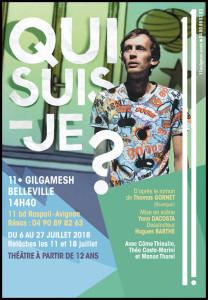 Aff_quisuisje_11_Gilgamesh_@loeildoliv