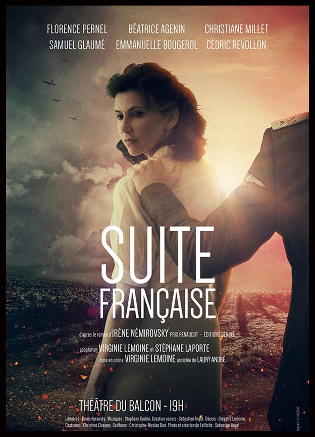 Aff_suite_ Francaise_Balcon_@loeildoliv