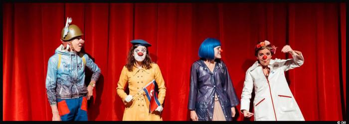 Couv_bienvenue-en-coree-du-nord2_theatre des halles_Avignon-1330x600-©DR-@loeildoliv