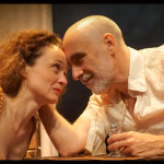 Couv_caprices de Marianne_1_theatre des lucioles_©DR_compagnie 13_@loeildoliv