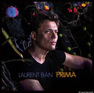 Lanrent_Ban_Prima_©Franck Harscouet_@DR