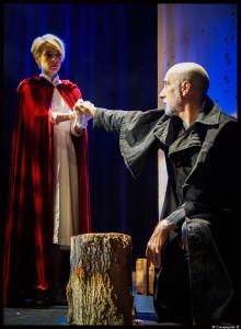 caprices de Marianne_2_theatre des lucioles_©DR_compagnie 13_@loeildoliv