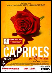 caprices-de-Marianne_theatre-des-lucioles_©DR_compagnie-13_@loeildoliv