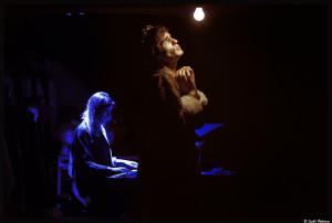 Broadway - 14_Lucernaire - © Gaël Maleux_@loeildoliv