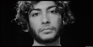 Portrait_ Sorour Darabi_ © Tirdad Hashemi_NB-1000x500_@loeildoliv