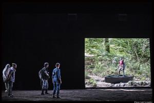 littoral_Bussang_deletang_théâtre du peuple _© Jean Louis Fernandez_@loeildoliv