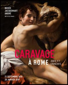 AFF_Caravage-1_rome_jacquemart_@loeildoliv