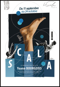 AFF_scala_yoann bourgeois_@loeildoliv
