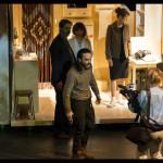 Couv_DDC_theatre du soleil_Abkarain_©antoineagoudjian-074_@loeildoliv
