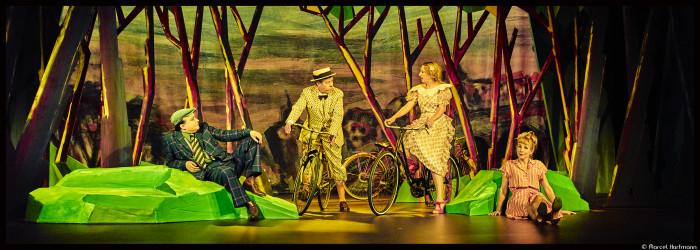 Couv_Fric frac_Fau_theatre du Paris_2_©Marcel Hartmann_@loeildoliv