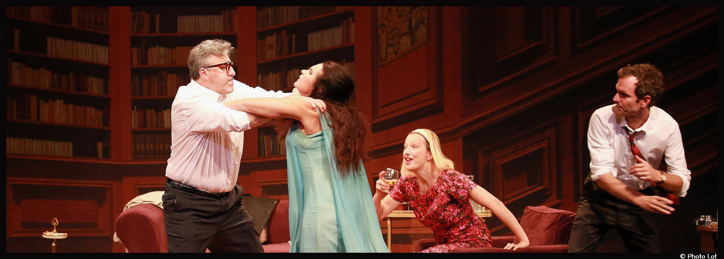 Couv_qui a eur _ Theatre 14_Panchika velez_PhotoLot Qui20_@loeildoliv