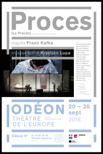 aff_proces_lupa_odeon_@loeildoliv