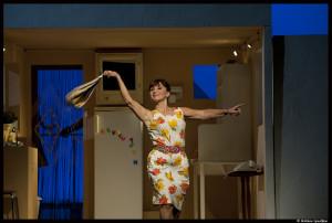 djj_theatre du soleil_Abkarian_©antoineagoudjian_ariane_@loeildoliv
