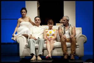 djj_theatre soleil_Abkarian_a_©antoineagoudjian_@loeildoliv