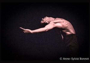 A tour de role_ daniel Pop_Clavel_2_© Anne-Sylvie Bonnet_@loeildoliv