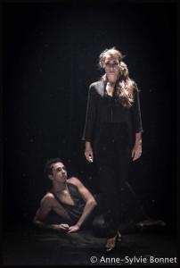 A tour de role_ daniel Pop_Clavel_3_© Anne-Sylvie Bonnet_@loeildoliv