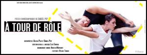 AFF_A tour de role_ daniel Pop_Clavel_2_@loeildoliv