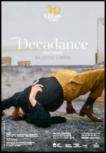 AFF_decadance_2018_-_Opera_national_de_Paris-AFFICHE-DECADANCE_@loeildoliv