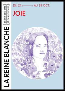 Aff_Joie_theatre_reine_blanche_@loeildoliv