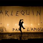 Couv_Arlequin poli par lamour_Jolly__©NicolasJoubard_vueplateau16_15-03-16_@loeildoliv