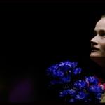 Couv_Joie_theatre reine Blanche_© KarimC_@loeilodoliv
