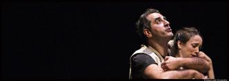 Couv_LeMisanthrope_theatre de Lorient_dana_©JeanLouisFernandez-110_@loeildoliv