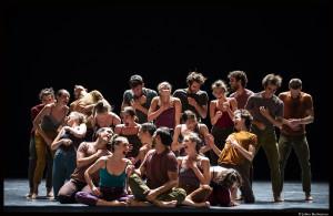 Decadance_Julien_Benhamou___Opera_national_de_Paris-Decadance---Ohad-Naharin---Ballet-OnP--c--Julien-Benhamou----OnP-DSC_8182_@loeildoliv
