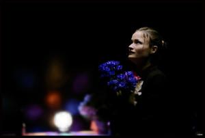 Joie_theatre reine Blanche_© KarimC_@loeilodoliv
