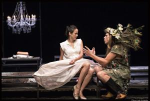 LeMisanthrope_theatre Lorient_©JeanLouisFernandez-125_@loeildoliv