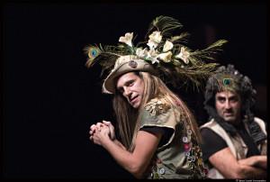 LeMisanthrope_theatre de Lorient_Dana©JeanLouisFernandez-029_@loeildoliv