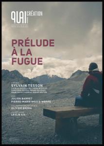 aff_Prelude a la fugue_Tesson170918-1_le quai angers_@loeildoliv