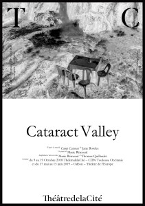 couv_CATARACT_VALLEY_light-1_marie-Remond_theatre-de-la-cité_@loeildoliv